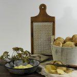 Elektrische Kartoffelreibe Kaufberatung – Die besten Elektrische Kartoffelreibe im Vergleich bzw. Test 2021