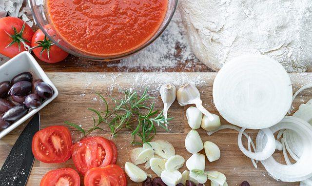 Tomatenmark im Test