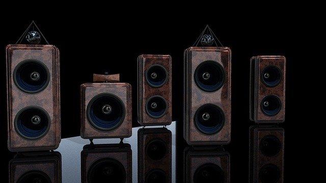 gute 5.1 Soundsystem Kaufberatung im Vergleich