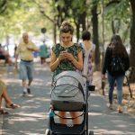 Kinderwagen Kaufberatung – Die besten Kinderwagen im Vergleich bzw. Test 2021