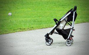 Kinderwagen und Kinderbuggy im Test und Vergleich