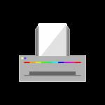 A3 Drucker Kaufberatung – Die besten A3 Drucker im Vergleich bzw. Test 2021