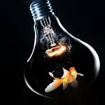 Aquarium Beleuchtung Kaufberatung – Die besten Aquarium Beleuchtung im Vergleich bzw. Test 2021