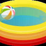 Aufblasbare Pool Kaufberatung – Die besten Aufblasbare Pool im Vergleich bzw. Test 2021