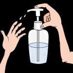 Bad Reiniger Kaufberatung – Die besten Bad Reiniger im Vergleich bzw. Test 2021