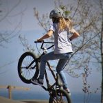 BMX Rad Kaufberatung – Die besten BMX Rad im Vergleich bzw. Test 2021