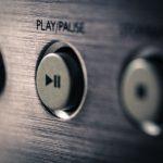 CD Player mit Bluetooth Kaufberatung – Die besten CD Player mit Bluetooth im Vergleich bzw. Test 2021
