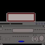 DVD-Player fürs Auto Kaufberatung – Die besten DVD-Player fürs Auto im Vergleich bzw. Test 2021