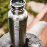 Edelstahl Trinkflasche Kaufberatung – Die besten Edelstahl Trinkflasche im Vergleich bzw. Test 2021