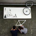 Fahrrad Montageständer fürs Rad Kaufberatung – Die besten Fahrrad Montageständer im Vergleich bzw. Test 2021