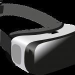 Gaming Headset Kaufberatung – Die besten Gaming Headset im Vergleich bzw. Test 2021
