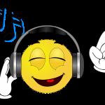 Gehörschutz mit Radio Kaufberatung – Die besten Gehörschutz mit Radio im Vergleich bzw. Test 2021