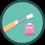 Gel Nagellack Kaufberatung – Die besten Gel Nagellack im Vergleich bzw. Test 2021