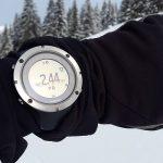 GPS Tracker Kaufberatung – Die besten GPS Tracker im Vergleich bzw. Test 2021