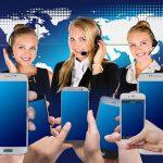 Handy Headset Kaufberatung – Die besten Handy Headset im Vergleich bzw. Test 2021