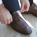 Herren Socken Kaufberatung – Die besten Herren Socken im Vergleich bzw. Test 2021