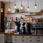 Kaffeemaschinen mit Mahlwerk Kaufberatung – Die besten Kaffeemaschinen mit Mahlwerk im Vergleich bzw. Test 2021