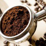Kaffeemühle Kaufberatung – Die besten Kaffeemühle im Vergleich bzw. Test 2021