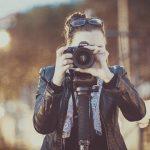 Kamera Stativ Kaufberatung – Die besten Kamera Stativ im Vergleich bzw. Test 2021