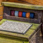 Kinder-Kasse Kaufberatung – Die besten Kinder-Kasse im Vergleich bzw. Test 2021