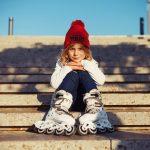 Kinder Rollschuhe Kaufberatung – Die besten Kinder Rollschuhe im Vergleich bzw. Test 2021
