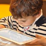 Kinder Tablet Kaufberatung – Die besten Kinder Tablet im Vergleich bzw. Test 2021