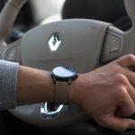 MVMT Uhren Kaufberatung – Die besten MVMT Uhren im Vergleich bzw. Test 2021