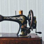 Nähmaschine Kaufberatung – Die besten Nähmaschine im Vergleich bzw. Test 2021