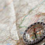 Navigationsgeräte fürs Auto – Die besten Navigationsgeräte fürs Auto im Vergleich bzw. Test 2021