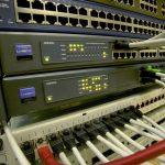 Netzwerk Switch Kaufberatung – Die besten Netzwerk Switch im Vergleich bzw. Test 2021