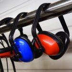 Noise Cancelling Kopfhörer Kaufberatung – Die besten Noise Cancelling Kopfhörer im Vergleich bzw. Test 2021