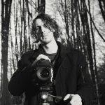Outdoor Kamera Kaufberatung – Die besten Outdoor Kamera im Vergleich bzw. Test 2021