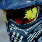 Paintball Maske Kaufberatung – Die besten Paintball Maske im Vergleich bzw. Test 2021