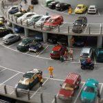 Spielzeug Parkhaus Kaufberatung – Die besten Spielzeug Parkhaus im Vergleich bzw. Test 2021