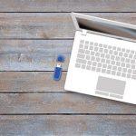 USB Stick Kaufberatung – Die besten USB Stick im Vergleich bzw. Test 2021