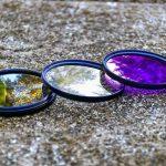UV Filter 67mm Kaufberatung – Die besten UV Filter 67mm im Vergleich bzw. Test 2021