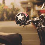 Vespa Helme Kaufberatung – Die besten Vespa Helme im Vergleich bzw. Test 2021