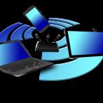 WLAN Router Kaufberatung – Die besten WLAN Router im Vergleich bzw. Test 2021