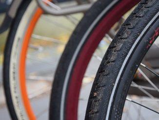 Fahrradreifen Kaufberatung