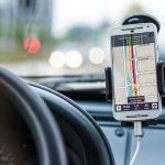 Halterung für Navigationsgeräte Kaufberatung – Die besten Halterung für Navigationsgeräte im Vergleich bzw. Test 2021