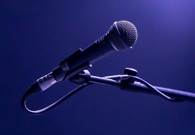 Mikrofon Arm Kaufberatung