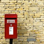 Briefkasten Englisch Kaufberatung – Die besten Briefkasten Englisch im Vergleich bzw. Test 2021
