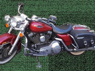 motorrad satteltasche