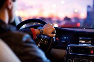Doppel Din Radio fürs Auto und Unterwegs