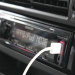 Doppel Din Radio Kaufberatung – Die besten Doppel Din Radios im Vergleich bzw. Test 2021