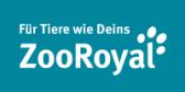 ZooRoyal DE
